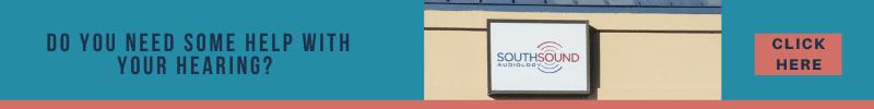 CTA banner